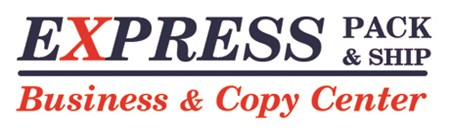 Express Pack & Ship Business & Copy Center, Altus OK